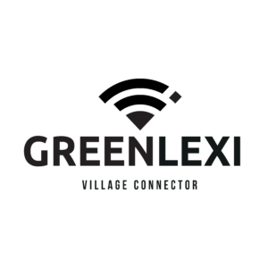 GreenLexi_logo Black