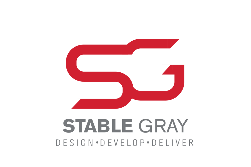StableGray2019Logo-design-develop-deliver