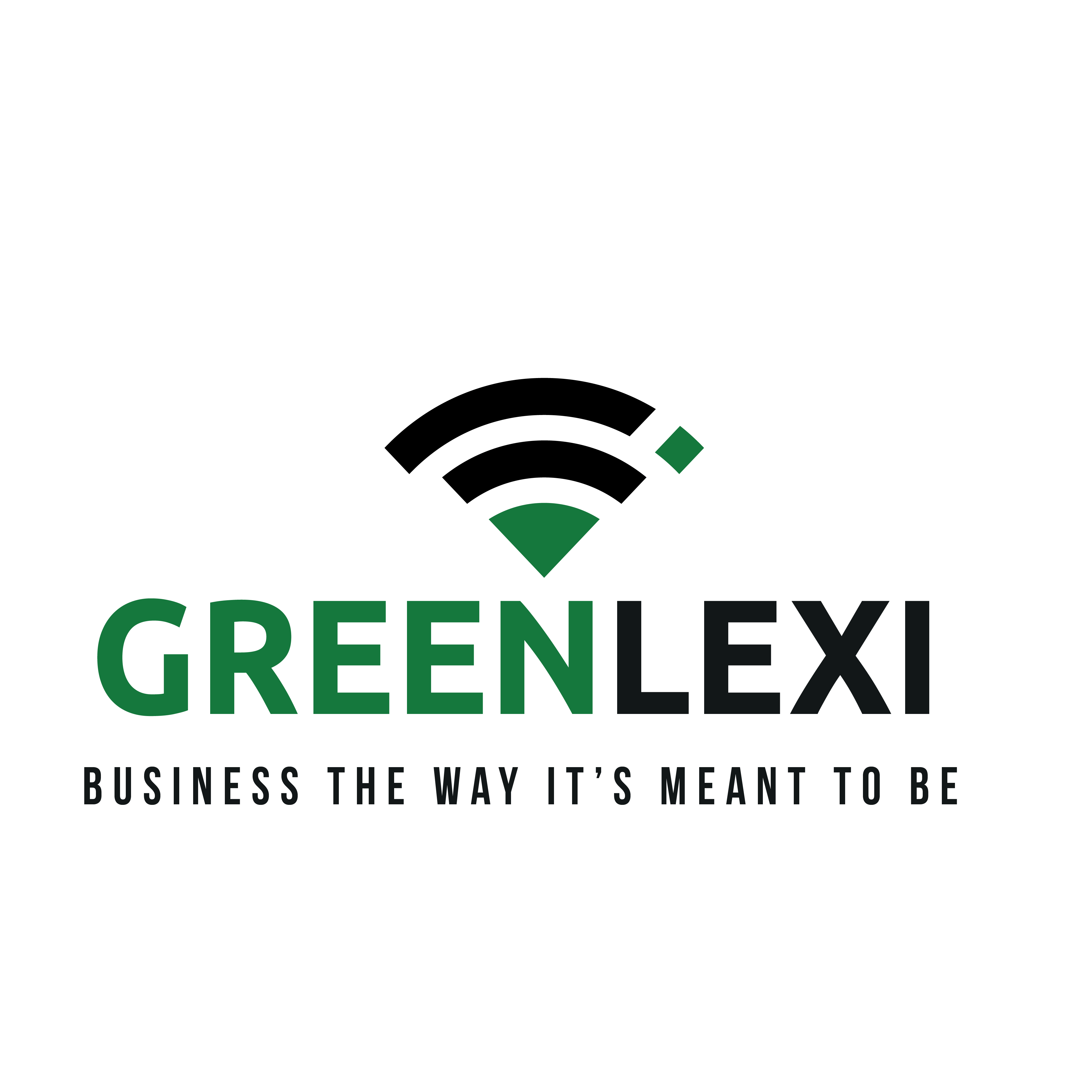GreenLexi